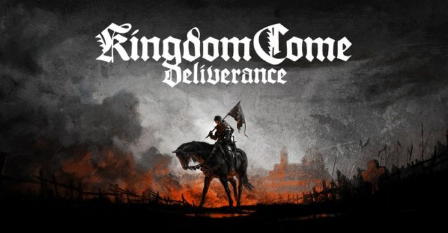 Kingdom Come: Deliverance guadagna la data di uscita e un inedito trailer