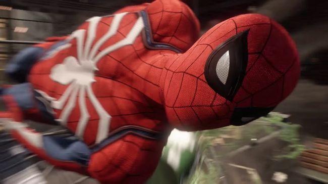Spider-Man di Insomniac avrà un Peter innamorato, meccaniche stealth e altro