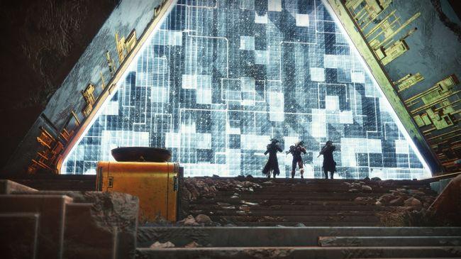 Destiny 2: rivelato l'orario di sblocco dell'espansione