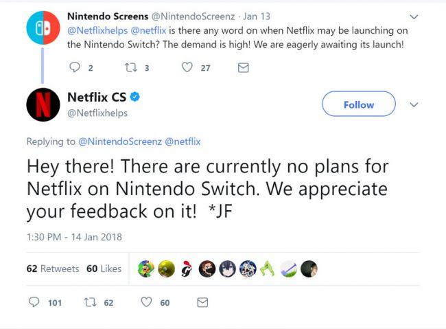 Nintendo Switch potrebbe avere venduto 7 milioni di console negli ultimi 3 mesi
