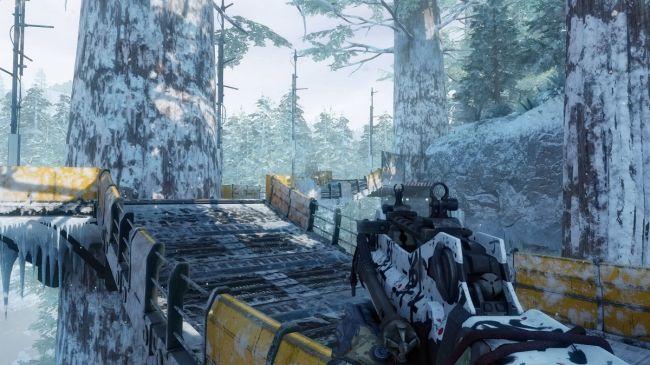 Call of Duty: Black Ops 4 compare nei listini di GameStop