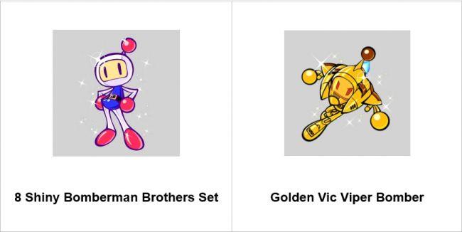Super Bomberman R: rilasciata la data di uscita per le altre piattaforme