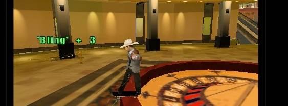 Tony Hawk's Underground 2 Remix per PlayStation PSP