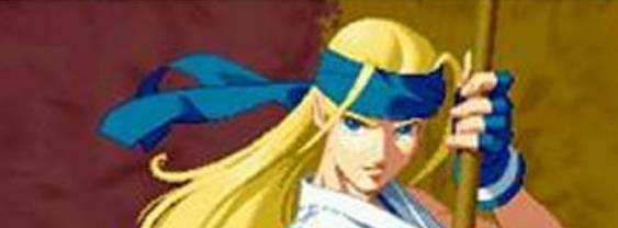 Bakumatsu Roman Last Blade 2-in-1 per PlayStation 2