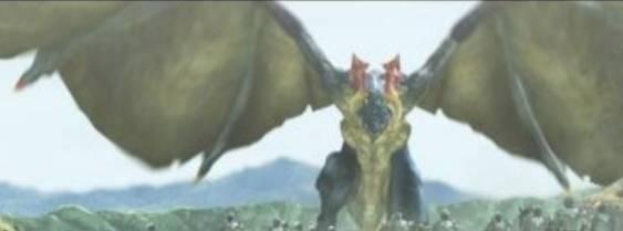 Drakengard 2 per PlayStation 2