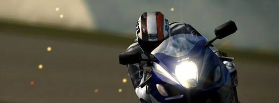 Tourist Trophy per PlayStation 2