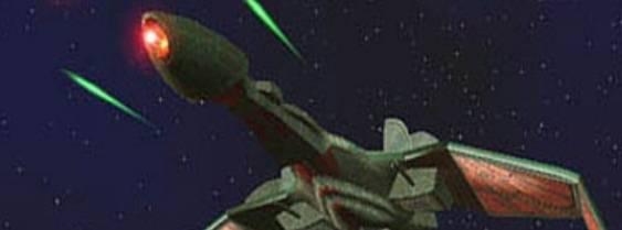 Star Trek Shattered Universe per PlayStation 2