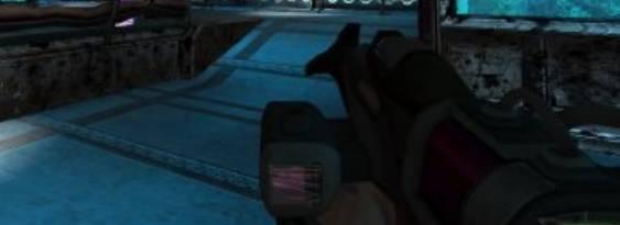Gene Troopers per PlayStation 2