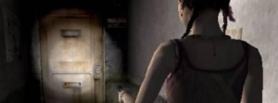 Forbidden Siren 2 per PlayStation 2