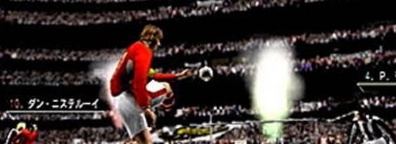 Soccer life per PlayStation 2