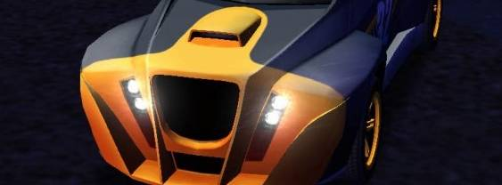 Pocket Racer per PlayStation PSP