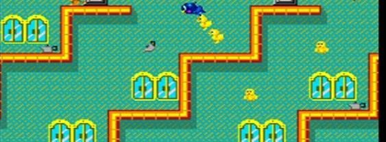 Sega Genesis Collection per PlayStation PSP