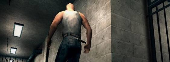 Tom Clancy's Splinter Cell Essentials per PlayStation PSP