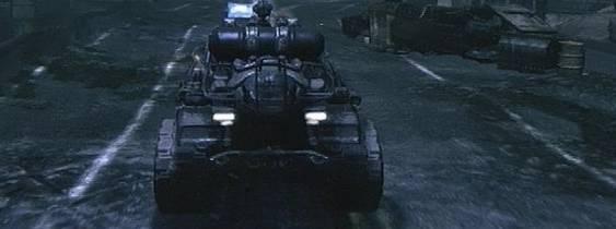 Gears of War per Xbox 360