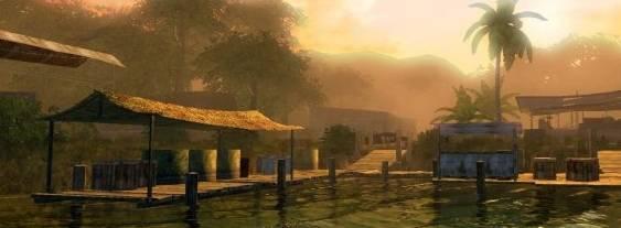 Far Cry Instincts Predator per Xbox 360