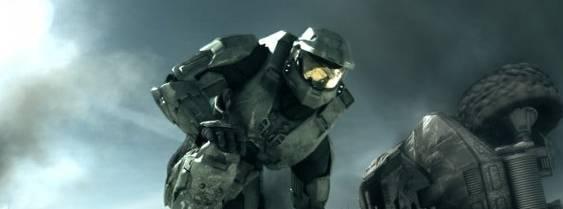 Halo 3 per Xbox 360