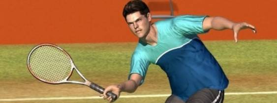 Virtua Tennis 3 per Xbox 360