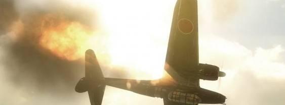 Battlestations Midway per Xbox 360