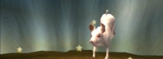 La Tela di Carlotta per PlayStation 2