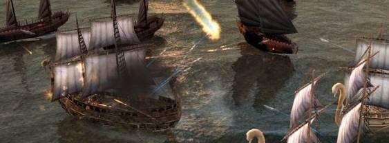 Il Signore degli Anelli: La Battaglia per la Terra di Mezzo II per Xbox 360