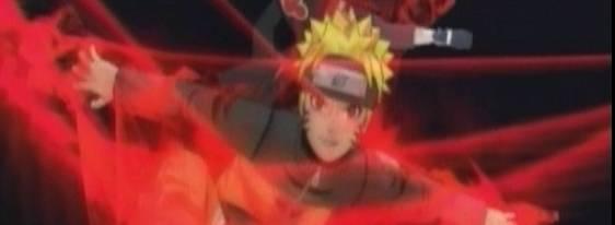 Naruto Shippuuden: Gekitou Ninja Taisen EX per Nintendo Wii