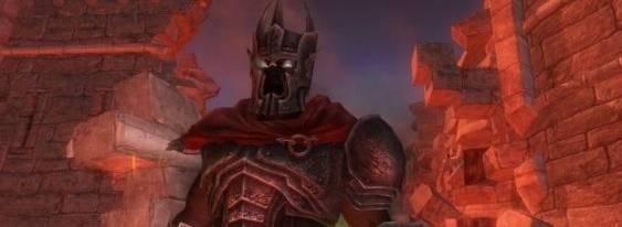 Overlord per Xbox 360