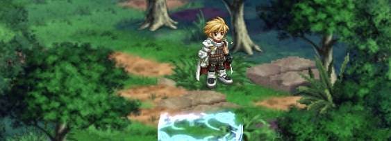 Ar Tonelico: Melody of Elemia per PlayStation 2