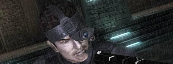 Vampire Rain per Xbox 360