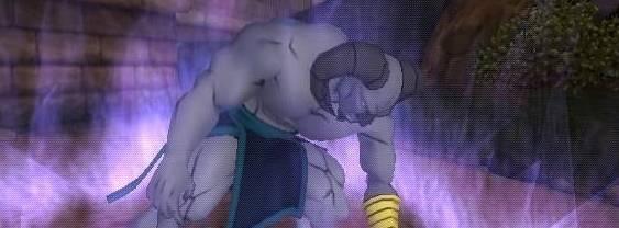 Legend of the Dragon per Nintendo Wii
