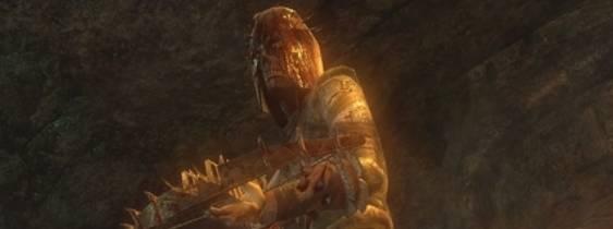 Clive Barker's Jericho per Xbox 360
