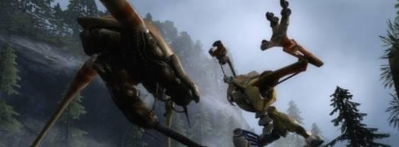 Half Life 2: The Orange Box per PlayStation 3
