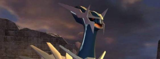 Pokemon Battle Revolution per Nintendo Wii