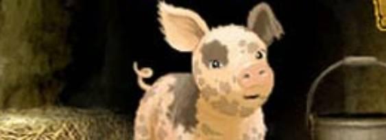 Crazy Pig per Nintendo DS