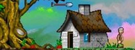 Ed's Farm per Nintendo DS