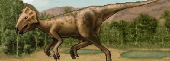 Dino Master per Nintendo DS