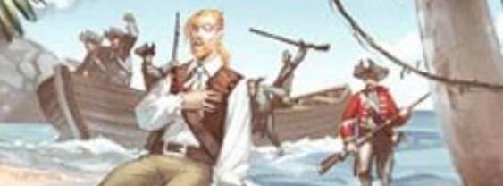 Anno 1701 - Agli Albori delle Scoperte per Nintendo DS