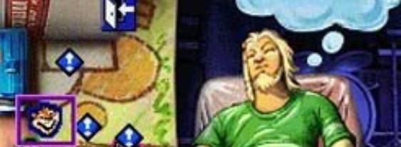 La Gang del Bosco: Hammy si Scatena per Nintendo DS