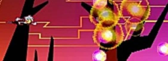 Danny Phantom: Urban Jungle per Nintendo DS