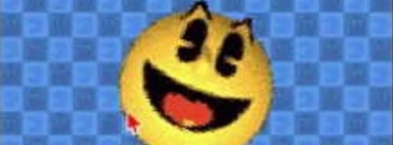 Pac'n Roll per Nintendo DS