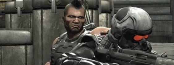 Turok per Xbox 360