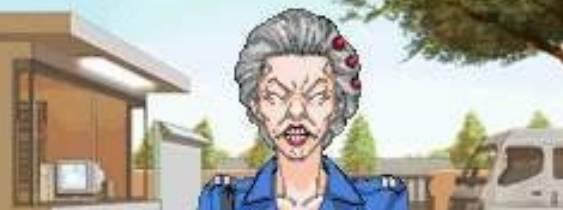 Phoenix Wright: Ace Attorney per Nintendo DS