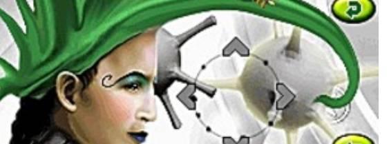 Sudokumaniacs per Nintendo DS