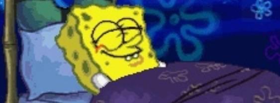 SpongeBob SquarePants:La Creatura del Krusty Krab  per Nintendo DS