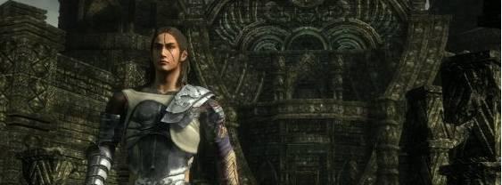 Lost Odyssey per Xbox 360