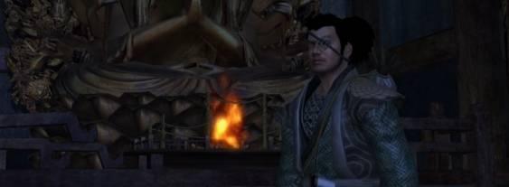 Kengo Zero per Xbox 360