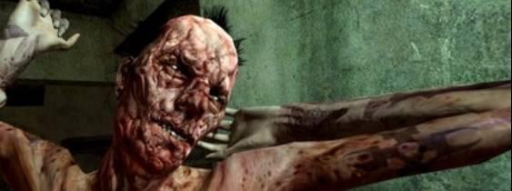 Condemned 2: Bloodshot per Xbox 360