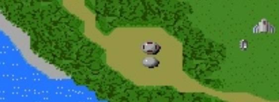 Namco Museum DS per Nintendo DS