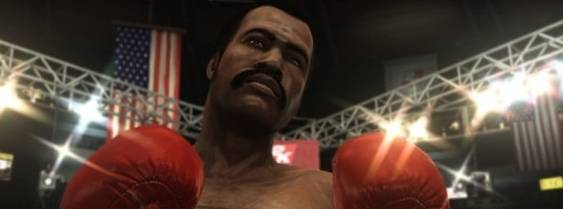 Don King Presents: Prizefighter per Nintendo Wii