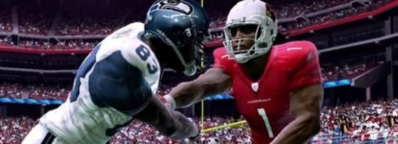 Madden NFL 09 per Nintendo Wii
