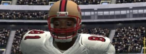 NFL 2K3 per PlayStation 2